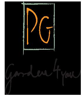 PG Garden4you